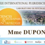 Badge du colloque