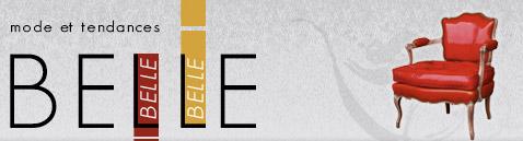 WEB // BELLE-BELLE-BELLE.COM – 09