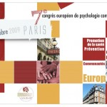 Site eccp-paris2009.com