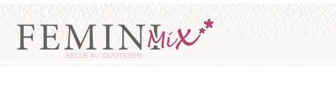 WEB // FEMINIMIX.COM – 09