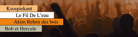 PRINT WEB // FESTIBARS – 10