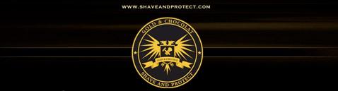SITE // SHAVEANDPROTECT.COM – 08