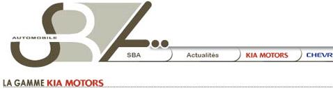 WEB // GROUPE-SBA.COM – 07