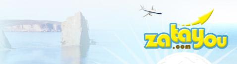WEB // ZATAYOU.COM – 08